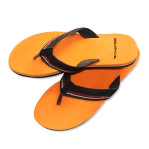 Cougartron Flip Flops