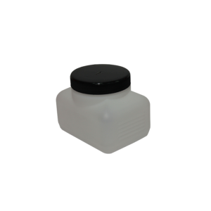 Cougartron Acid Container – 1Pt