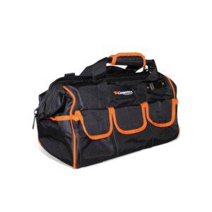 Cougartron Transport Bag
