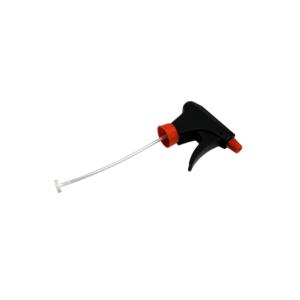 Cougartron spruta för sprayflaska