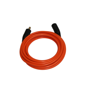 Cougartron Extension Lead - 4m