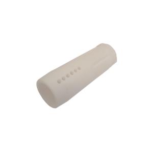 Cougartron FURY – verdrallter Mantel für FURY 3 Bürstestab – Ersatzteil
