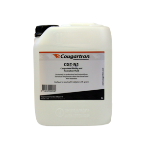 Cougartron CGT-N1 - Neutralising Fluid