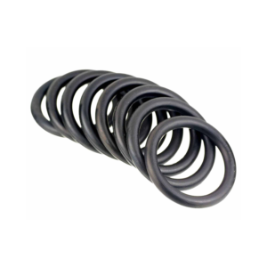 Cougartron O-ring to suit Marking Head - 5pack