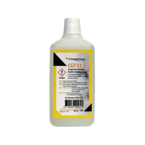 CGT-S1 Stainless Steel Marking Fluid 0,5L