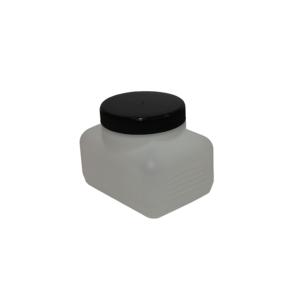 Contenedor de Ácido Cougartron – 500 ml