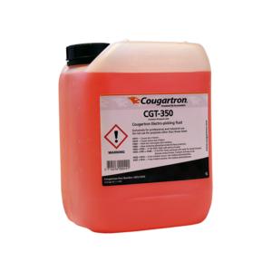 CGT-350 - Liquide de Nettoyage de Soudure (non dangereux)
