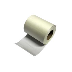 Rouleau de papier pochoir pour imprimantes thermiques - 106mmx100m
