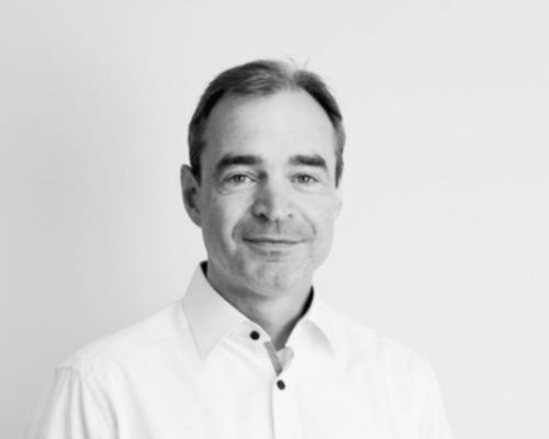 Christoph Homberg