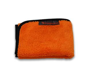 Cougartron Microfiber Cloth