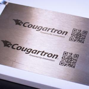 Marquage et gravure électrochimiques – un moyen facile et pratique de marquer / graver de l'acier inoxydable